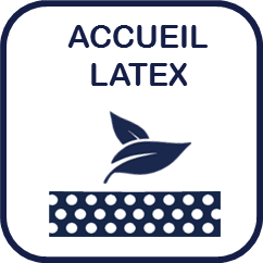 Accueil%20Latex.png